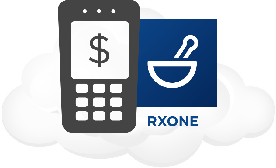 RxOne plus Storbie